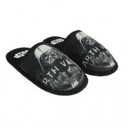 Zapatillas Batman Premium descalzas adulto DC