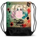 Lámpara  Suicide Squad Harley Quinn 3D   mini
