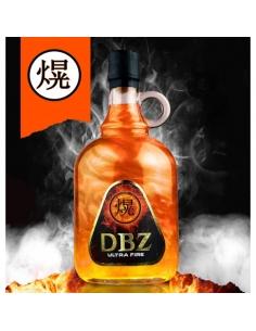 Licor DBZ Vodka Ultrafire...