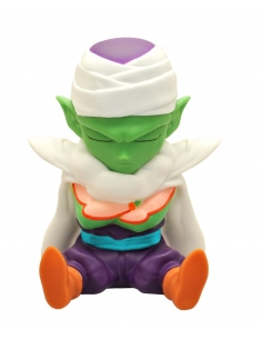 Hucha Dragon Ball Piccolo