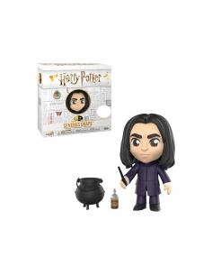 Funko Harry Potter Severus...